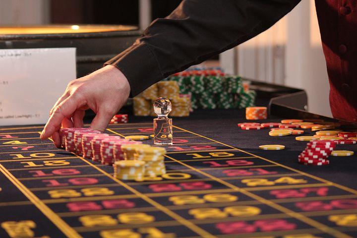 jeux de pari