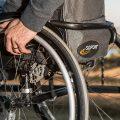 handicapés