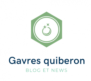 logo-gavres-quiberon