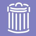 propreté environnementale